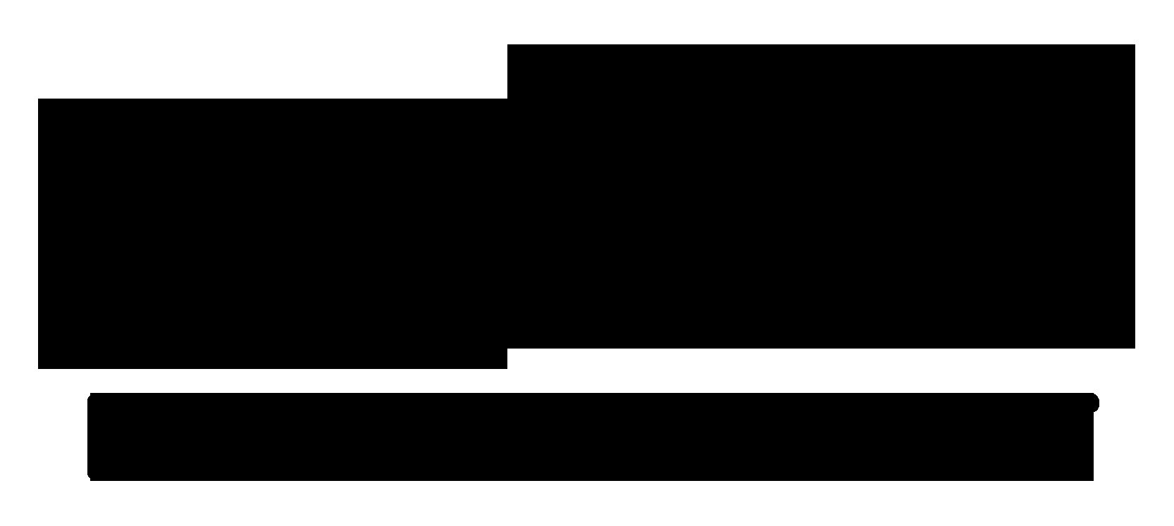 easy healthy kitchen toolkit logo